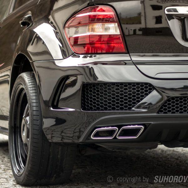 2012 Mercedes Benz M Class Body Structure: Best 25+ Mercedes Benz Ml350 Ideas Only On Pinterest