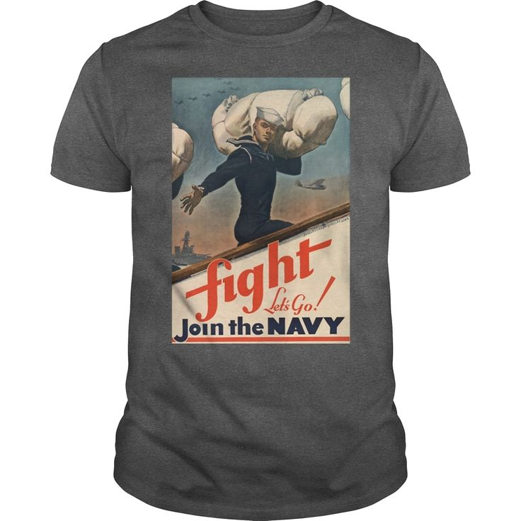 Navy Veterans Day Poster, Order HERE ==> https://www.sunfrog.com/LifeStyle/Navy-Veterans-Day-Poster-Guys-Dark-Grey.html?47759, Please tag & share with your friends who would love it , #jeepsafari #superbowl #birthdaygifts