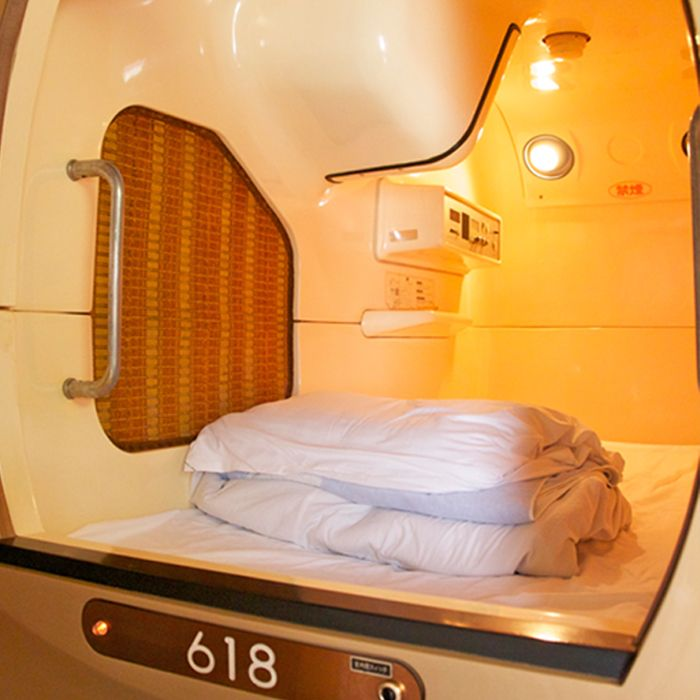 31 Best Sleep Box Images On Pinterest Arquitetura Capsule Hotel