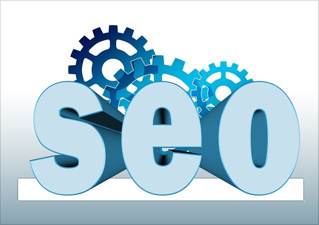 "Search Engine Optimization And The Famous ""Gurus"""