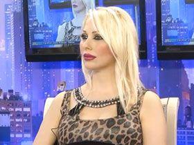 Sayın Adnan Oktar'ın A9 TV'deki canlı sohbeti (26 Aralık 2013