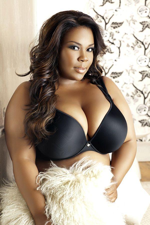Image result for bra picsof black woman