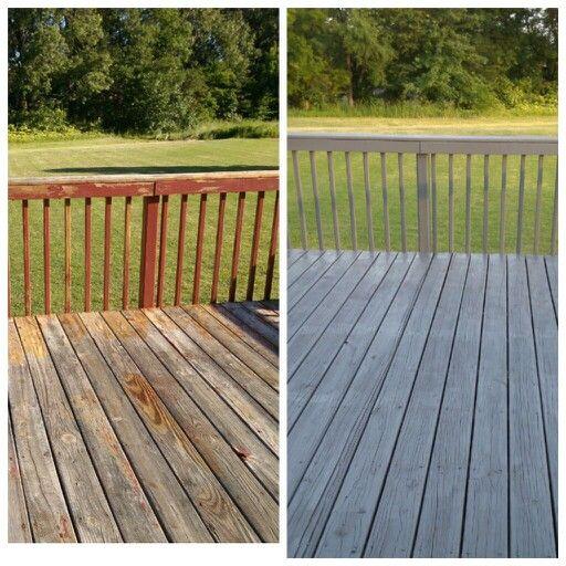 valspar oil based deck and porch paint porches patios. Black Bedroom Furniture Sets. Home Design Ideas