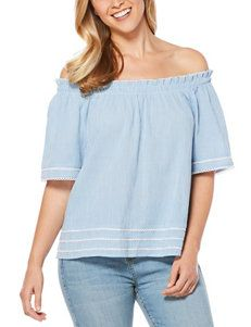 Discount Women's Clothing | Stage Stores