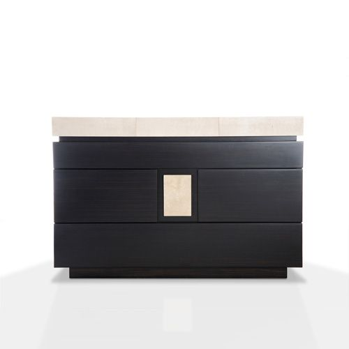 WILSHIRE NIGHTSTAND from Magni Home Collection