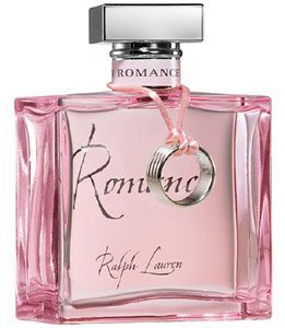 Ralph Lauren Perfumes For Women........just for me