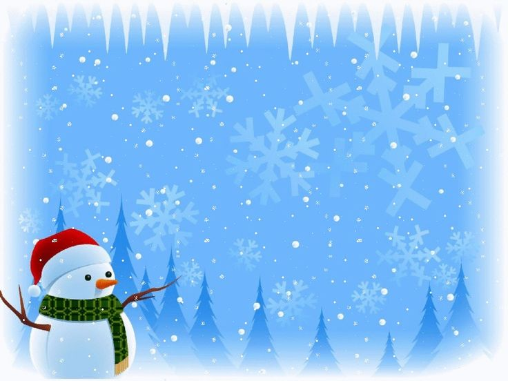 Winter Holiday Animated Clip Art Christmas Gif Zijiapin Pictures