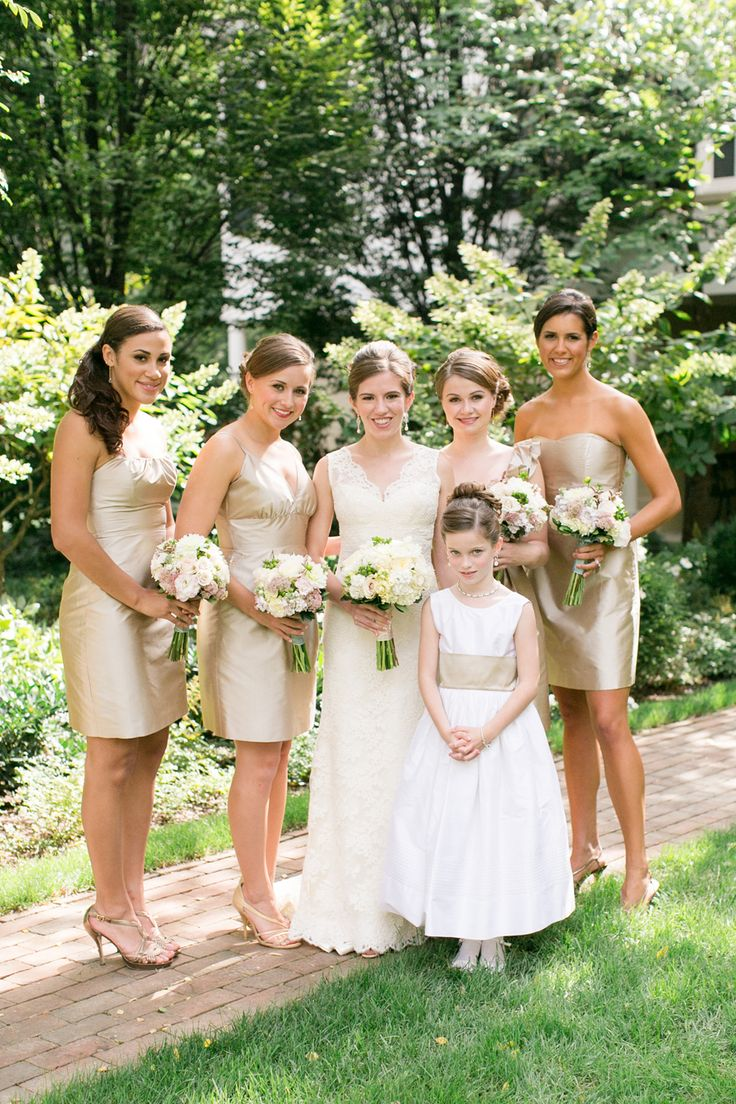 120 best bridesmaid dresses images on pinterest bride dresses gold bridesmaids dresses1 ombrellifo Images