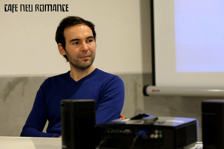 Thomas Hitthaler (AUS): Long Distance Art presentation at the Our Robotic Future seminar.  Info: http://cafe-neu-romance.com/press-media/cnr-2013/cnr-2013-lectures-thomas-hitthaler-%28aut%29  Video: http://youtu.be/qmGljm2WdMU
