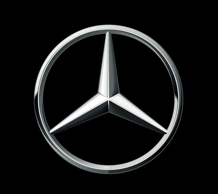 The Best Car Symbols Ideas On Pinterest Car Brand Symbols - Car sign with namescar logos cars wallpaper hd for desktop laptop and gadget