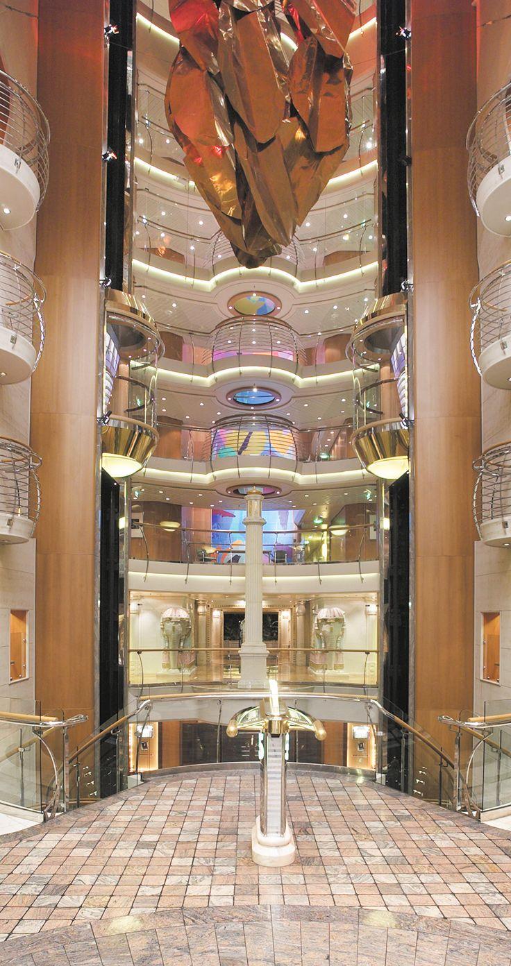 best 25 royal caribbean ships ideas on pinterest royal
