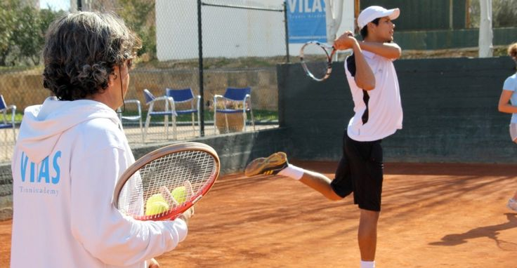 We are exhilarated to offer you the best tennis camp at reasonable rates. Just visit our website and gather all the necessary information about our services.  http://goo.gl/IZyzYV