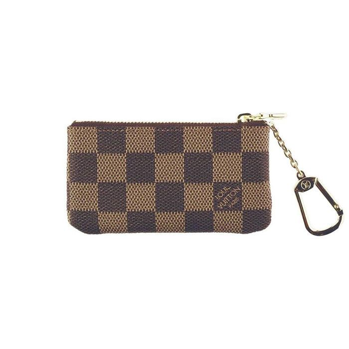 #Louis #Vuitton #Handbags 2016 New Louis Vuitton Bag Outlet Hot Sale For You Save 50% For Womens Love Style Not Long Time Cheapest Price Shop Now!