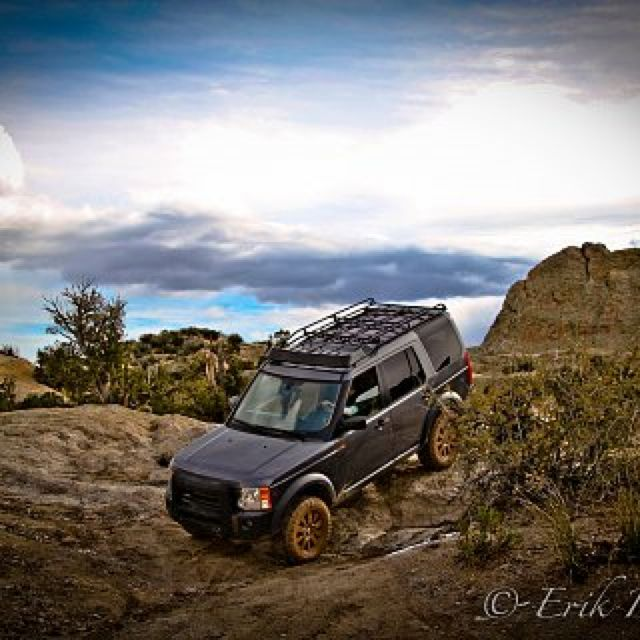 64 Best Images About Land Rover Lr4 On Pinterest: 702 Best Images About Motors On Pinterest