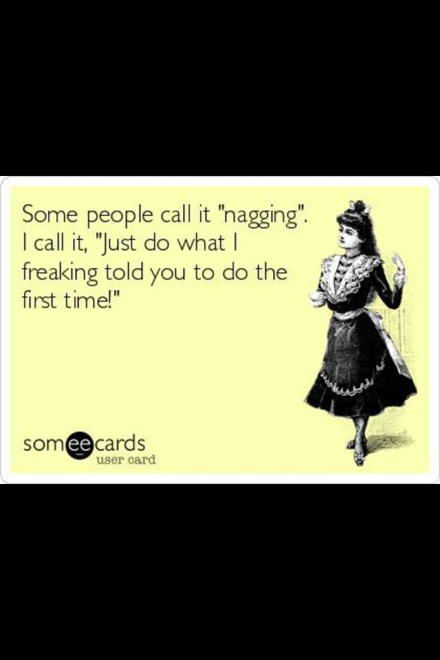 124 best Someone Please Call 9-1-1 images on Pinterest - dispatcher duties