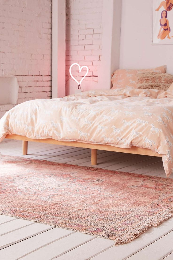 Best 25 urban outfitters rug ideas on pinterest cozy for Bedroom ideas urban outfitters