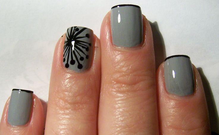: Nails Nails, Nail Polish, Nailart, Nail Designs, Makeup, Naildesign, Nail Art