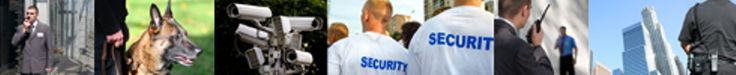 Security companies md #security #guard #service, #security #companies #in #dc, #security #service http://michigan.remmont.com/security-companies-md-security-guard-service-security-companies-in-dc-security-service/  # Unarmed Security Guard Services are intended for properties that only need a presence of security. If you need help minor office lefts or an occasional vagrant, then. SPO Security Guard Services SPO Security Guard Services (Special Police Officer) are intended for your more…