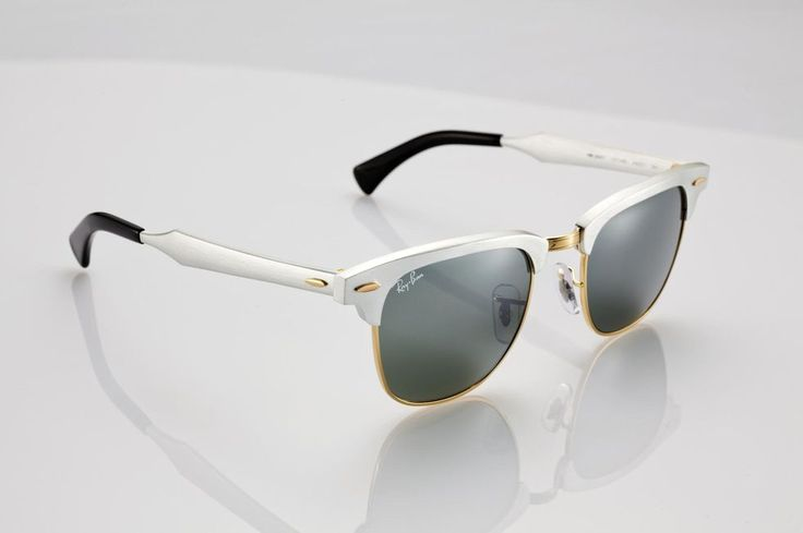 a5dc81b256095c Clubmaster Ray Bans Aluminum « Heritage Malta