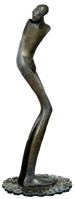 by Isabel Miramontes