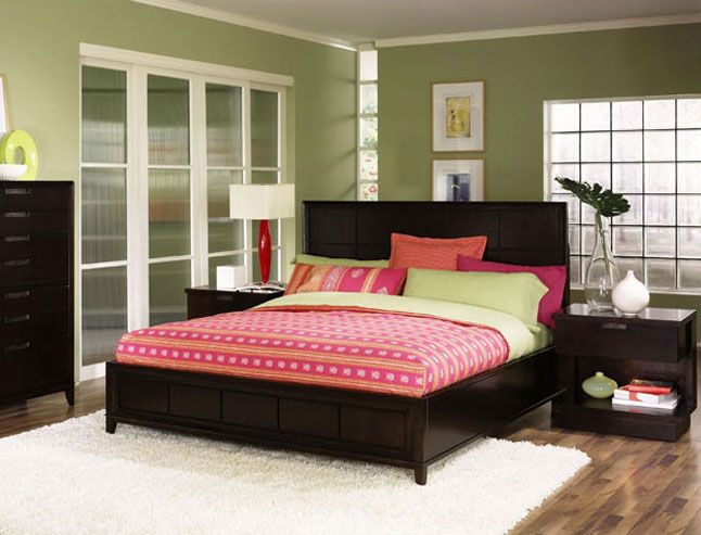 Best 25+ Wood bedroom sets ideas on Pinterest | King size bedroom ...