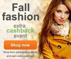 Fall Fashion - Shop Now