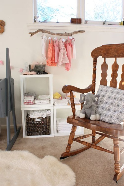 baby bedroom on pinterest white kids room eames and canopy beds