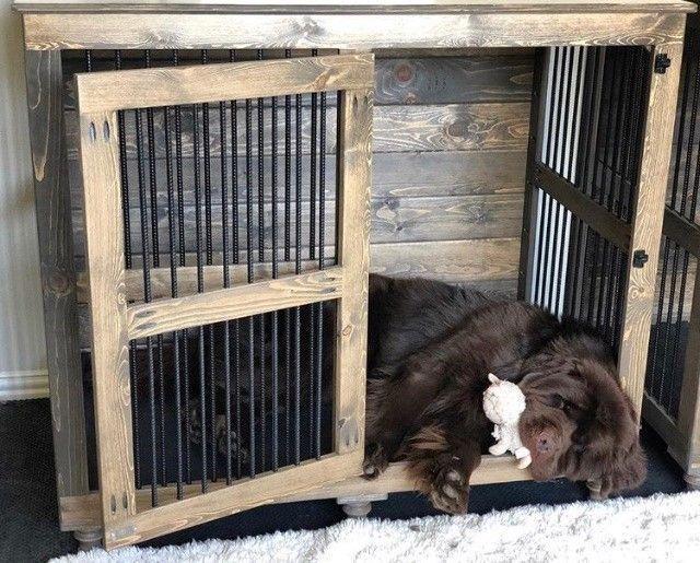 Great Dane Doggie Den Dog Crate Plastic Dog Crates Large Dogs