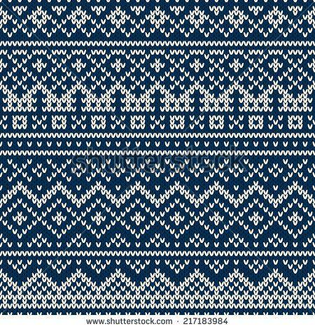 free leaf crochet pattern diagram 2003 harley sportster 883 wiring best 25+ fair isle sweaters ideas on pinterest | isles, knitting and ...