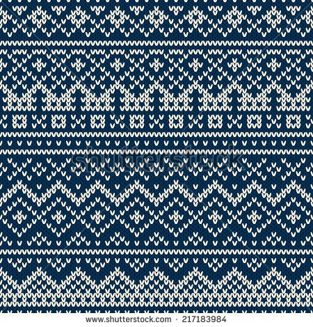 Nordic Knitting Pattern : 17 Best ideas about Fair Isle Knitting on Pinterest Fair isle knitting patt...