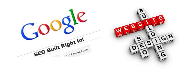 How Top Notch #WebDesign can Help Your #SEO Practices