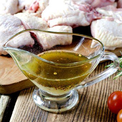 3 gyors pác, hogy a hús omlós és szaftos legyen: Egy-egy ízletes páccal mesés lakomát varázsolhatsz a legegyszerűbb húsból is, készíts akár minden este zamatos vacsorát.