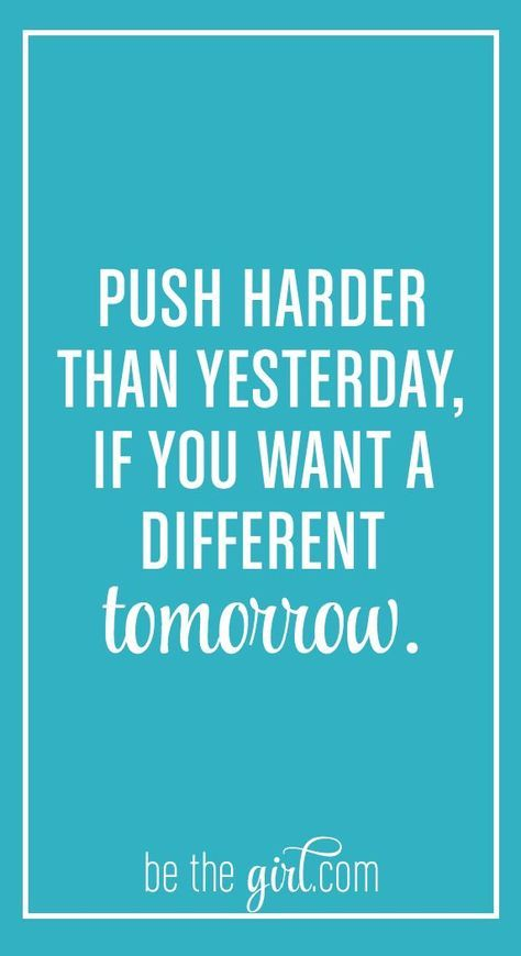 workout quotes, motivational quotes for working out
