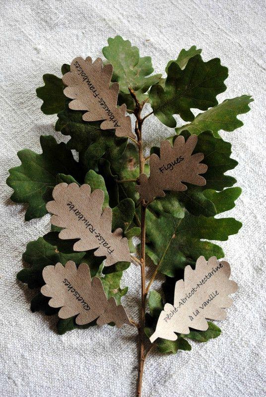 #feuilles