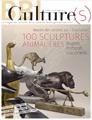 Musée des Années 30 Boulogne 100 sculptures animales -> 28/10/12