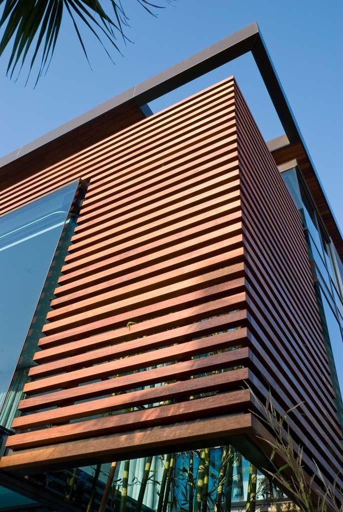 wooden slats for windows 2