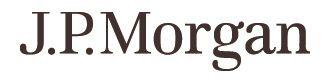 Leadership Luncheon Sponsor: JP Morgan Private Bank