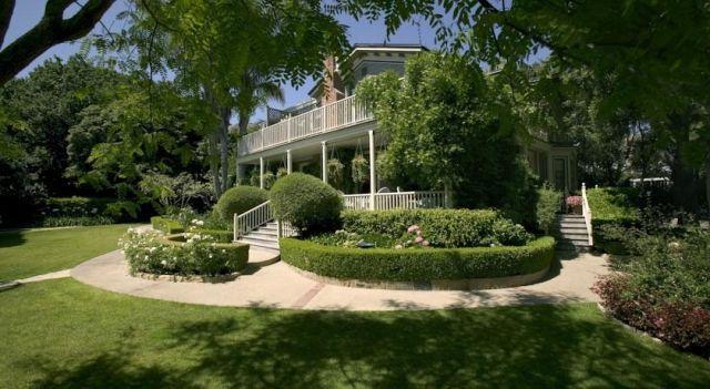 Simpson House Inn - 4 Star #Hotel - $325 - #Hotels #UnitedStatesofAmerica #SantaBarbara http://www.justigo.co.in/hotels/united-states-of-america/santa-barbara/simpson-house-inn_89861.html