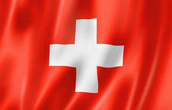 Vorschlag aus der Gruft für eine neue Schweizer Nationalhymne (Schweizerpsalm) - http://www.dravenstales.ch/vorschlag-aus-der-gruft-fuer-eine-neue-schweizer-nationalhymne-schweizerpsalm/