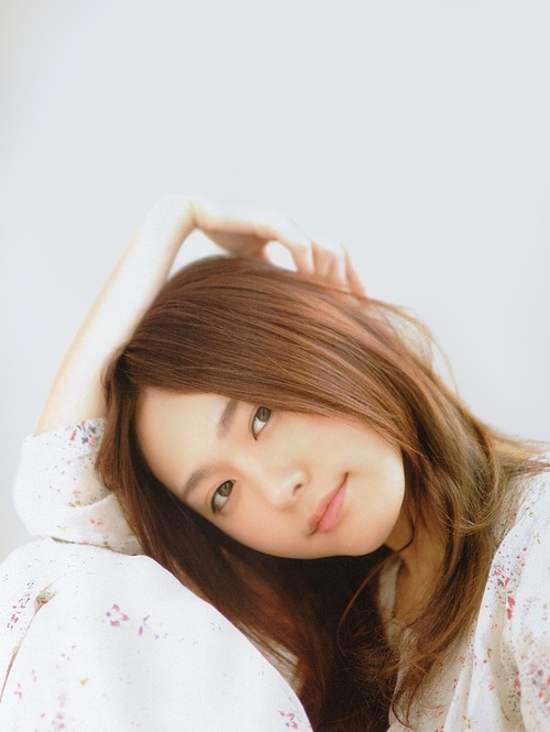 Yui Aragaki .asian beauty  more asian girl you can find here, free register!