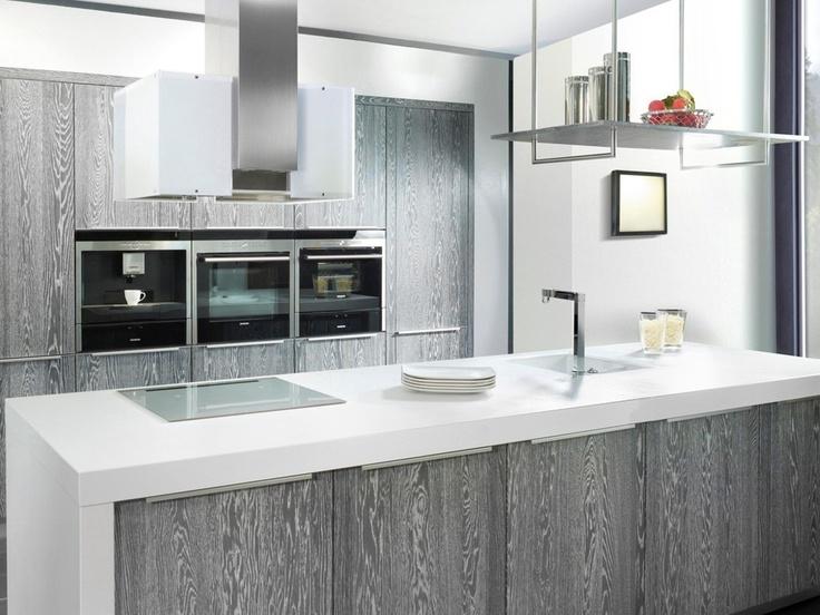 11 best ballerina keuken images on Pinterest Ballerinas - ballerina küchen preise