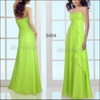 http://www.ever-pretty.com/product/sexy-strapless-rhinestones-green-long-evening-dresses.html  Sexy Strapless Rhinestones Green Long Evening Dresses: Club Dresses, Maxi Dresses, Cocktails Dresses, Homecoming Dresses, Cheap Dresses, Formal Dresses, Bridesmaid Dresses, Celebrity Dresses, Long Evening Dresses