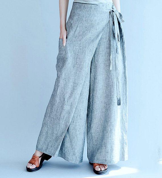 * Material: * ropa de cama & cotton100% *********************************************************************************** * Detial: *********************************************************************************** * color: * igual que cuadro *********************************************************************************** * Temporada: * primavera ************************************************************************************ Observación: Tiempo de entrega: usted recibirá su...