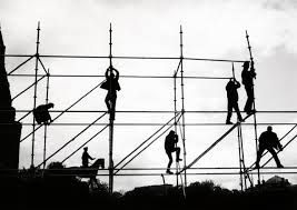 Image result for scaffold