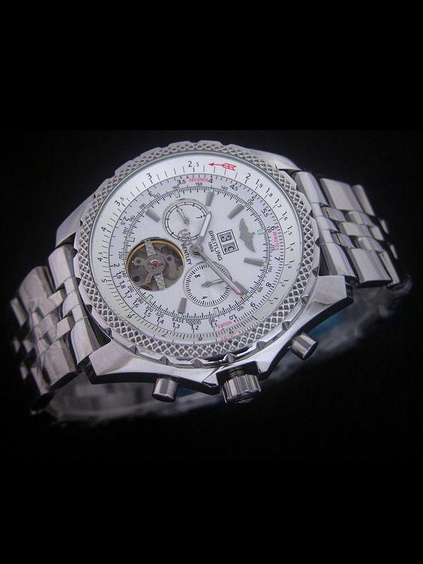 Breitling Bentley men replica Watch, #breitling #bentley #watch