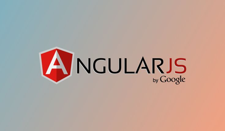 AngularJS is an open source web application framework built by Google, It is designed to make both front end development and testing easier for developers. Google actively supports this which sugge…