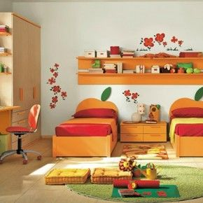 20 best 20 girls candy bedroom theme ideas images on for Candy bedroom ideas