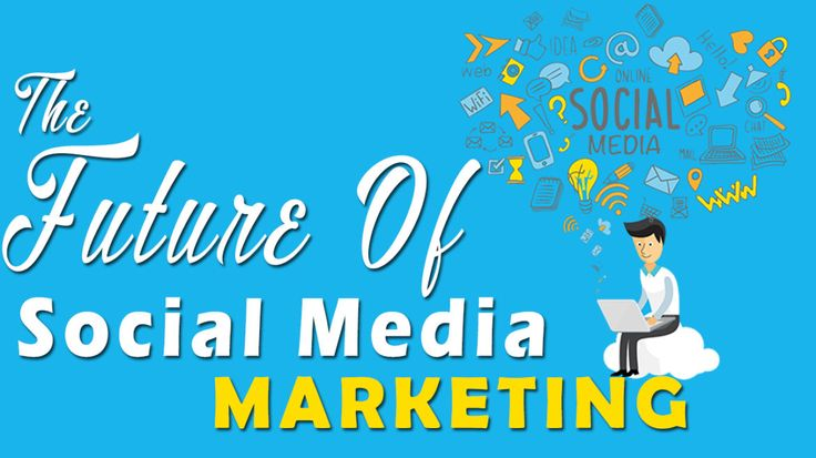 The need to connect gave rise to social media, which not only helped with socialising friends, family or acquaintance but gave a platform to promote business and marketing, popularly known as social media marketing.