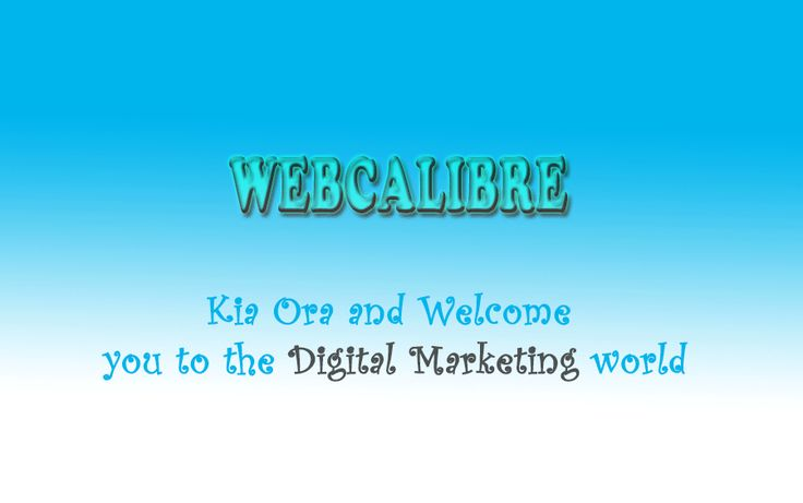http://www.webcalibre.co.nz/wp-content/uploads/2016/12/webcalibre_welcome.gif