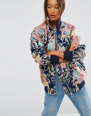 """I WANT IT ALL, from page 1 to 20, SUCH IN LOVE WITH ASOS """"Tendenza Moda P/E 4"""""""